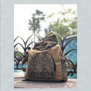 Handbags - Urban Babe Backpack